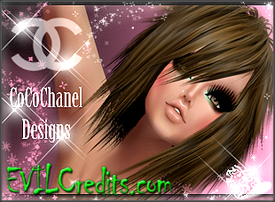 CoCoChanel's banner